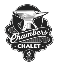 Chambers Chalet 2019