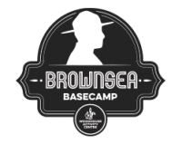 Brownsea Basecamp