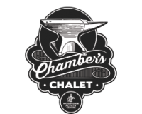Chambers' Chalet