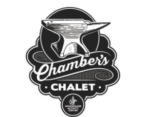 Chambers Chalet