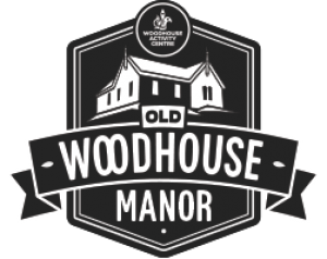 Old Woodhouse Manor