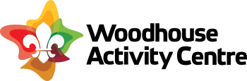 Woodhouse Activity Centre logo